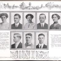 yrbk.1912.2.271.jpg