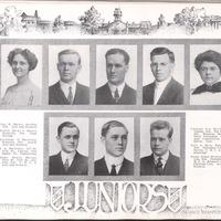 yrbk.1912.2.272.jpg