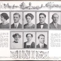 yrbk.1912.2.273.jpg