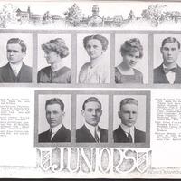 yrbk.1912.2.274.jpg