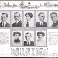 yrbk.1912.2.275.jpg