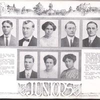 yrbk.1912.2.276.jpg