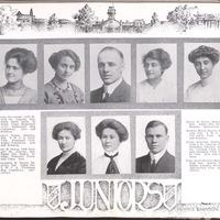 yrbk.1912.2.277.jpg