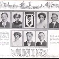 yrbk.1912.2.278.jpg