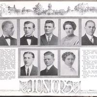 yrbk.1912.2.279.jpg