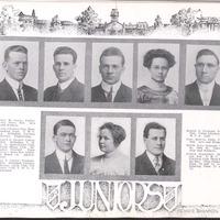 yrbk.1912.2.280.jpg