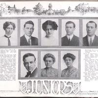 yrbk.1912.2.281.jpg