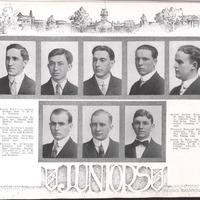 yrbk.1912.2.282.jpg