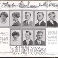 yrbk.1912.2.283.jpg