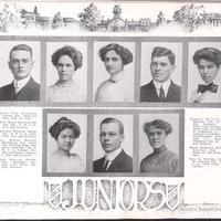 yrbk.1912.2.284.jpg