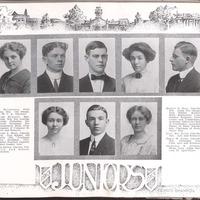 yrbk.1912.2.285.jpg