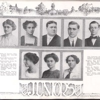 yrbk.1912.2.286.jpg