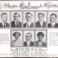 yrbk.1912.2.287.jpg