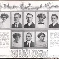 yrbk.1912.2.289.jpg