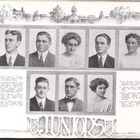yrbk.1912.2.290.jpg