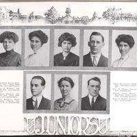 yrbk.1912.2.291.jpg
