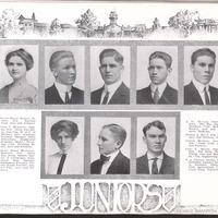 yrbk.1912.2.292.jpg