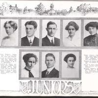 yrbk.1912.2.294.jpg