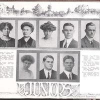 yrbk.1912.2.295.jpg