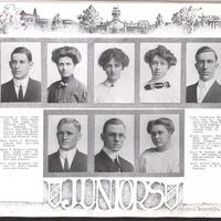 yrbk.1912.2.296.jpg