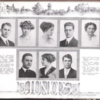 yrbk.1912.2.297.jpg