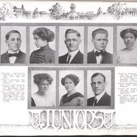 yrbk.1912.2.298.jpg