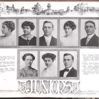 yrbk.1912.2.299.jpg