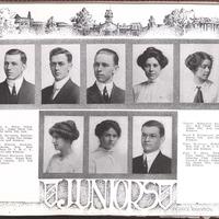 yrbk.1912.2.301.jpg