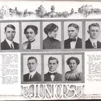 yrbk.1912.2.302.jpg