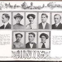 yrbk.1912.2.303.jpg