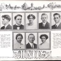 yrbk.1912.2.304.jpg