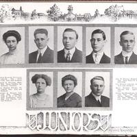 yrbk.1912.2.305.jpg