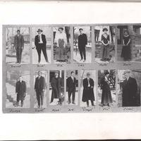 yrbk.1912.2.306.jpg