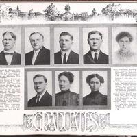 yrbk.1912.2.307.jpg