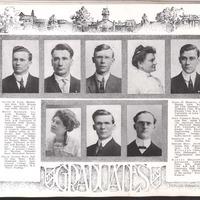 yrbk.1912.2.308.jpg