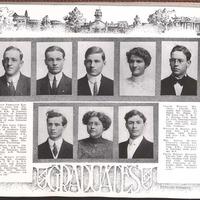 yrbk.1912.2.309.jpg
