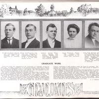yrbk.1912.2.310.jpg
