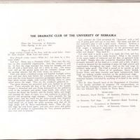 yrbk.1912.2.312.jpg