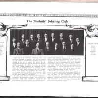 yrbk.1912.2.315.jpg
