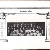 yrbk.1912.2.316.jpg