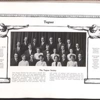 yrbk.1912.2.317.jpg