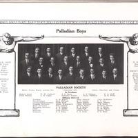 yrbk.1912.2.318.jpg