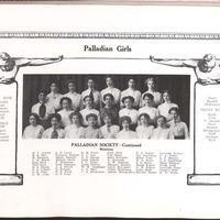 yrbk.1912.2.319.jpg