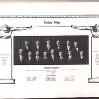 yrbk.1912.2.320.jpg