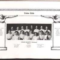 yrbk.1912.2.321.jpg