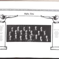yrbk.1912.2.323.jpg