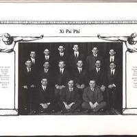 yrbk.1912.2.324.jpg