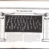yrbk.1912.2.325.jpg