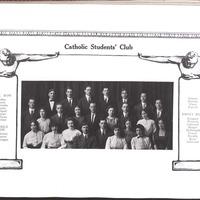 yrbk.1912.2.327.jpg