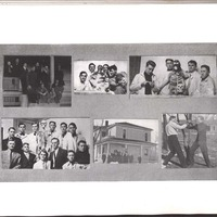 yrbk.1912.2.328.jpg
